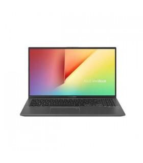 لپ تاپ 15 اینچی ایسوس مدل VivoBook R564FL-N