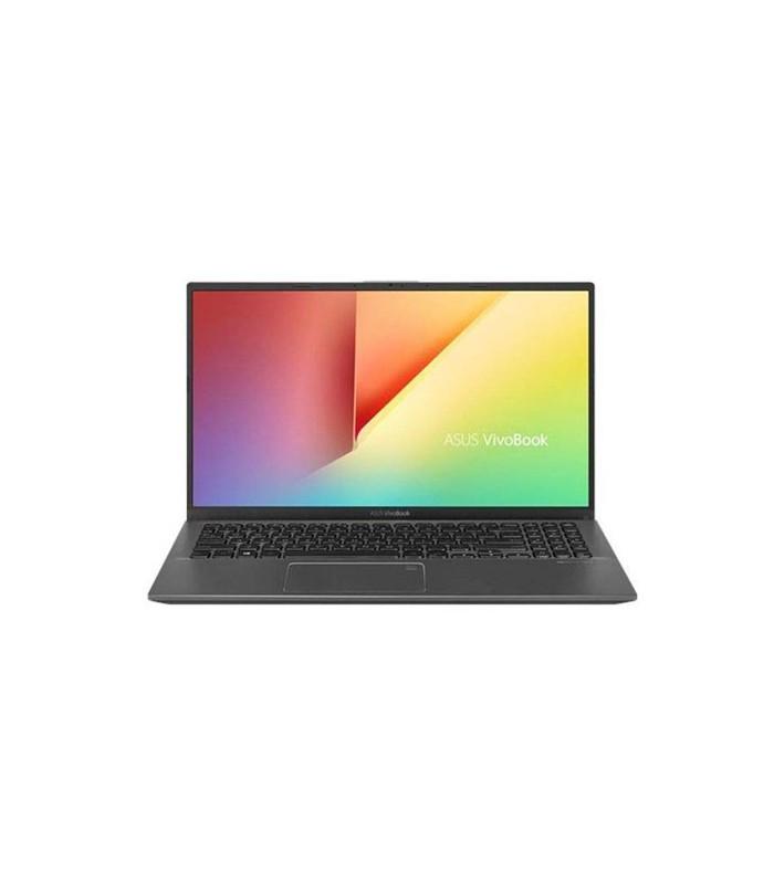 ASUS VivoBook R564FL-N