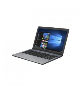 لپ تاپ 15 اینچی ایسوس مدل R542UN-H