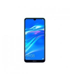 گوشی موبايل هواوی مدل Y7 Prime 2019 دو سیم کارت با ظرفیت 64 گیگابایت