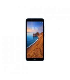 گوشی موبایل شیائومی مدل Redmi 7A دو سیم کارت با ظرفیت 32 گیگابایت