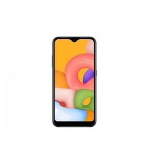 گوشی موبایل سامسونگ مدل Galaxy A01 دو سیم کارت با ظرفیت 16 گیگابایت