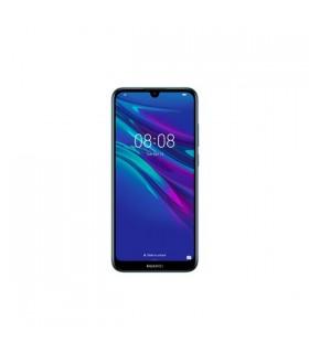 گوشی موبایل هواوی مدل Y6 2019 دوسیم کارته با حافظه 32 گیگابایت