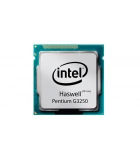 پردازنده مرکزی اینتل سری Haswell مدل G3250