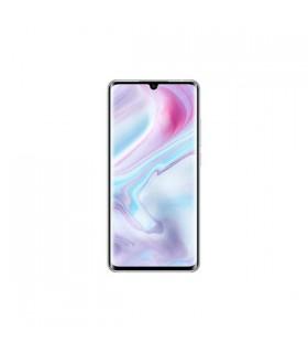 گوشی موبایل شیائومی مدل Mi Note 10 Pro دو سیم کارت با ظرفیت 256 گیگابایت
