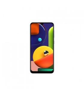 گوشی موبايل سامسونگ مدل Galaxy A50s دو سیم کارت با ظرفیت 128 گیگابایت