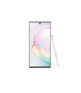 گوشی موبايل سامسونگ مدل Galaxy Note 10 Plus با ظرفیت 256 گیگابایت