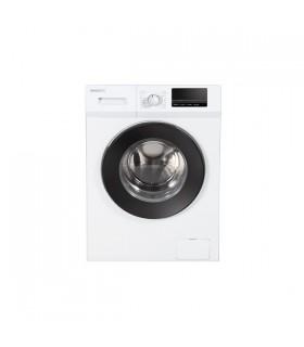 ماشین لباسشویی ایکس ویژن مدل XTW-852B ظرفیت 8.5 کیلوگرم (سفید)