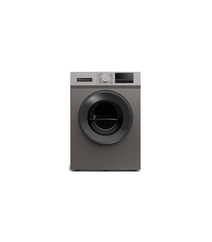 X.Vision XTW-720B Washing Machine