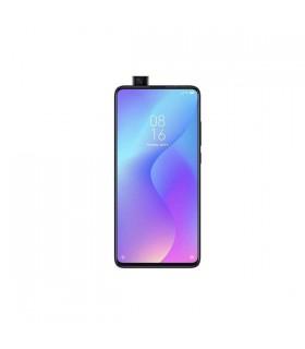 گوشی موبایل شیائومی مدل Mi 9T با ظرفیت 128 گیگابایت