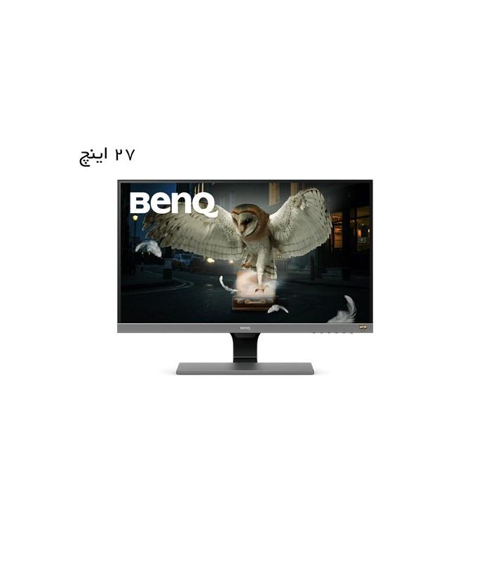 BenQ EW277HDR Monitor