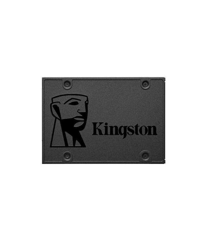 Kingston A400 240 SSD