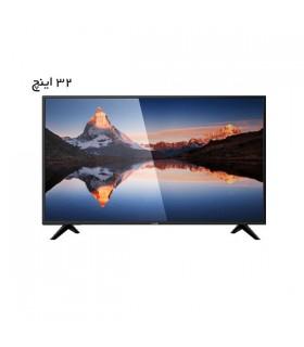 تلویزیون ال ای دی ایکس ویژن مدل 32XK570 سایز 32 اینچ