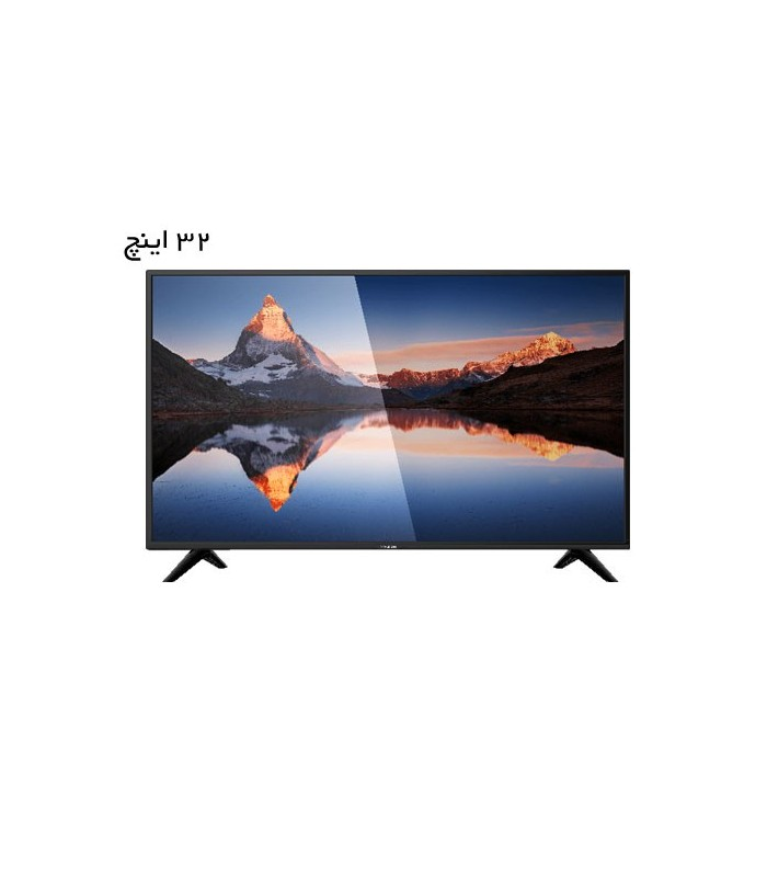 X.Vision 32XK570 TV 32 Inch