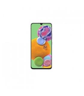 گوشی موبایل سامسونگ مدل Galaxy A90 5G دو سیم کارت ظرفیت ۱۲۸ گیگابایت
