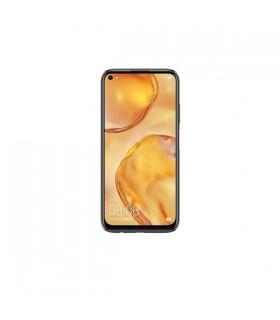 گوشی موبایل هواوی مدل Nova 7i دو سیم کارت با ظرفیت 128 گیگابایت
