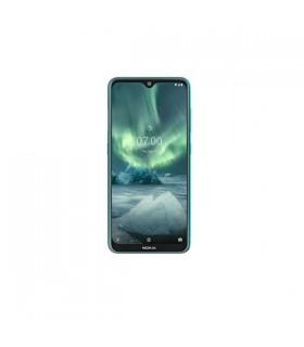 گوشی موبایل نوکیا مدل Nokia 7.2 دو سیم کارت ظرفیت 128 گیگابایت