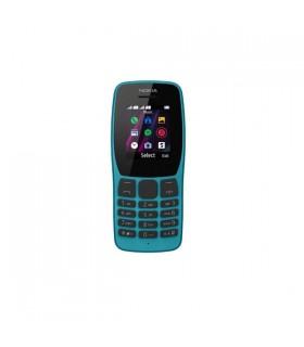 گوشی موبایل نوکیا مدل 2019 Nokia 110 دو سیم کارت