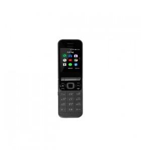 گوشی موبایل نوکیا مدل Nokia 2720 Flip دوسیم کارت