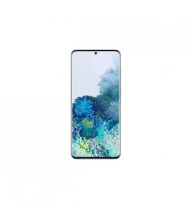 گوشی موبایل سامسونگ مدل Galaxy S20 Plus دو سیم کارت ظرفیت 128/8 گیگابایت