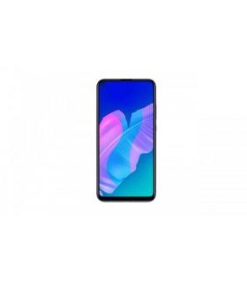 گوشی موبایل هواوی مدل Y7p دو سیم کارت ظرفیت 64 گیگابایت
