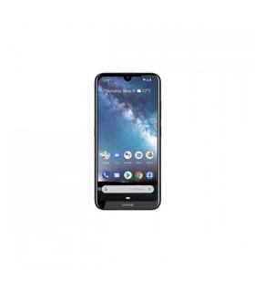 گوشی موبایل نوکیا مدل Nokia 2.2 دو سیم کارت ظرفیت 16 گیگابایت