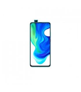 گوشی موبایل شیائومی مدل Poco F2 Pro دو سیم کارت با ظرفیت 256 گیگابایت