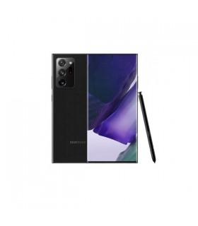 گوشی موبايل سامسونگ مدل Galaxy Note20 Ultra با ظرفیت 256/8 گیگابایت