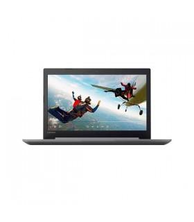 لپ تاپ 15 اینچی لنوو IdeaPad 330 4415U 4 1TB Intel HD