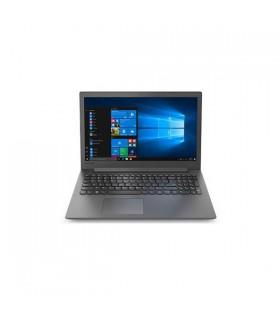 لپ تاپ 15 اینچی لنوو Ideapad 130 Core i3 7020u 4GB 1TB 2GB MX110