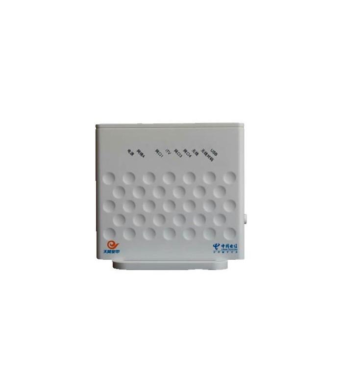 ZTE ZXV10 H108L