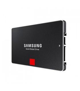 حافظه اس اس دی سامسونگ مدل 850 Evo ظرفیت 256 گیگابایت