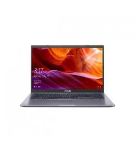 لپ تاپ 15 اینچی ایسوس مدل VivoBook R521JA