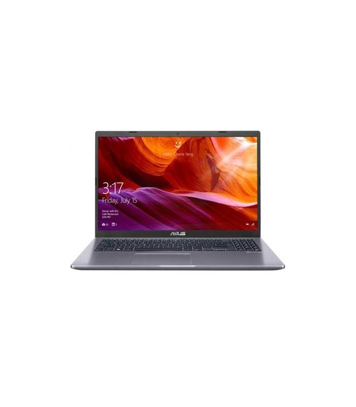 ASUS VivoBook R521JA i3