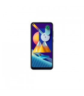 گوشی موبایل سامسونگ مدل Galaxy M11 دو سیم کارت ظرفیت 32 گیگابایت