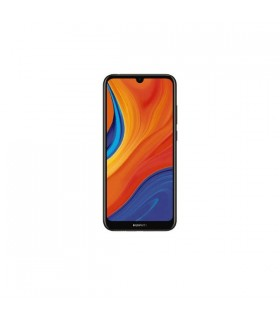 گوشی موبایل هواوی مدل Y6s دو سیم کارت ظرفیت 64 گیگابایت