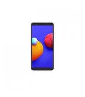 گوشی موبایل سامسونگ مدل Galaxy A01 Core دو سیم کارت با ظرفیت 16/1 گیگابایت