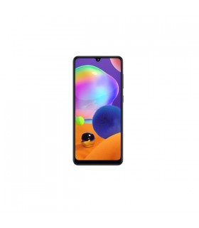 گوشی موبايل سامسونگ مدل Galaxy A31 دوسیم کارت با ظرفیت 128/6 گیگابایت