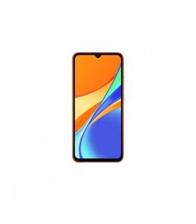 گوشی موبایل شیائومی مدل Redmi 9c دو سیم کارت با ظرفیت 64/3 گیگابایت