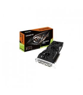 کارت گرافیک گیگابایت مدل GeForce GTX 1660 GAMING OC 6G