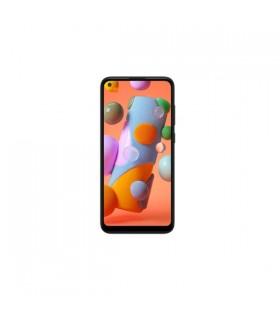 گوشی موبایل سامسونگ مدل Galaxy A11 دو سیم کارت با ظرفیت 3/32 گیگابایت