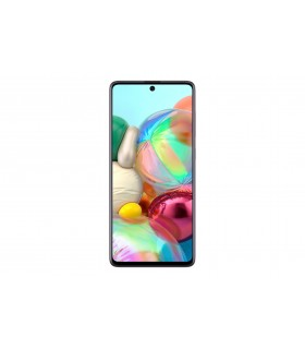 گوشی موبايل سامسونگ مدل Galaxy A71 دوسیم کارت با ظرفیت 128/8 گیگابایت