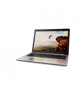 لپ تاپ لنوو Ideapad 320 - Core i5 - 8GB - 1T - 2GB