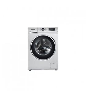 ماشین لباسشویی ایکس ویژن مدل WA60-AW ظرفیت 6 کیلوگرم (سفید)