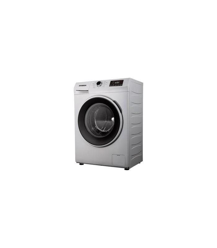 لباسشویی 6 کیلویی ایکس ویژن مدل WA60-AW