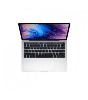 لپ تاپ اپل مک بوک پرو 2018 مدل MR9U2 دارای تاچ بار و صفحه نمایش رتینا
