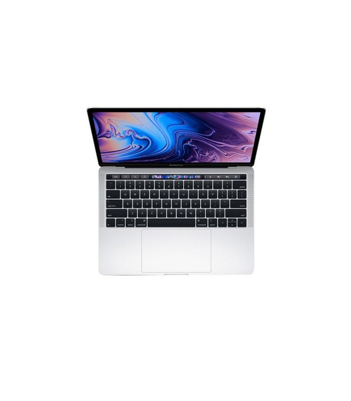 لپ تاپ 13 اینچی اپل مک بوک پرو MR9U2