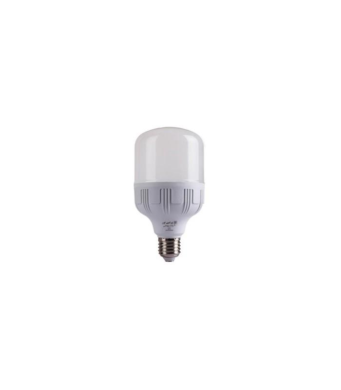 لامپ ال ای دی استوانهای 20 وات پرشین نور