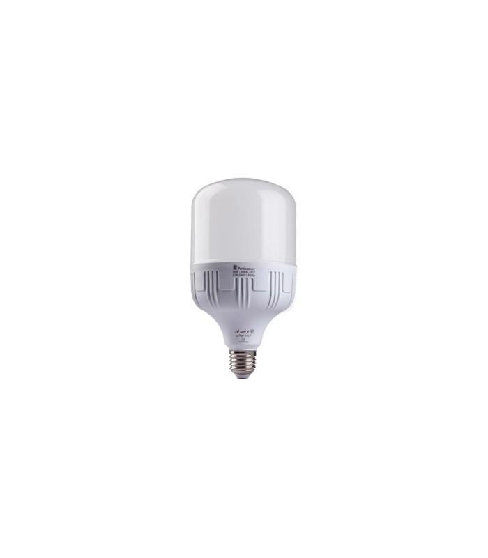 لامپ ال ای دی استوانهای 30 وات پرشین نور