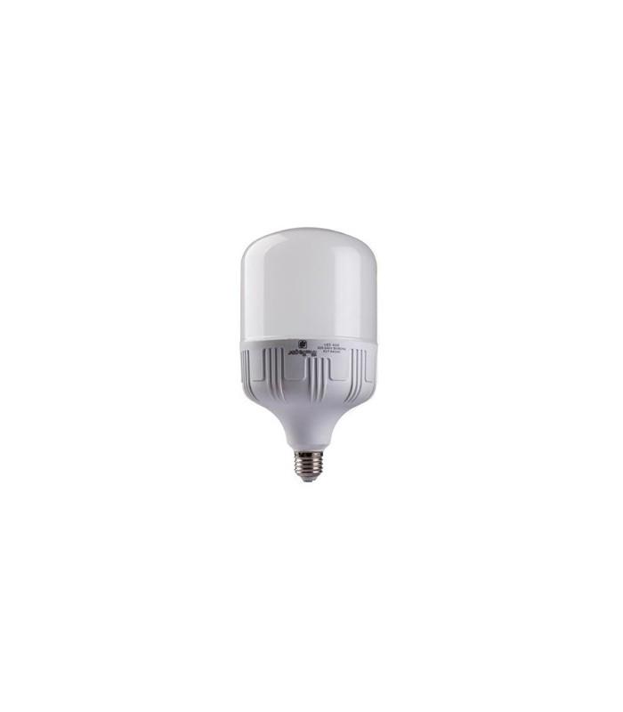 لامپ ال ای دی استوانهای 40 وات پرشین نور